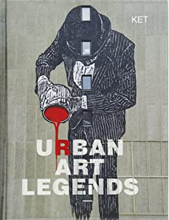 Wall and Piece: Banksy: 0978144137879: Amazon com: Books