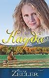Kaydie (Montana Skies)