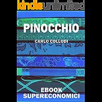 Pinocchio (eBook Supereconomici)
