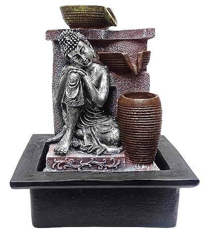 Paras Rlexing Buddha Fountain