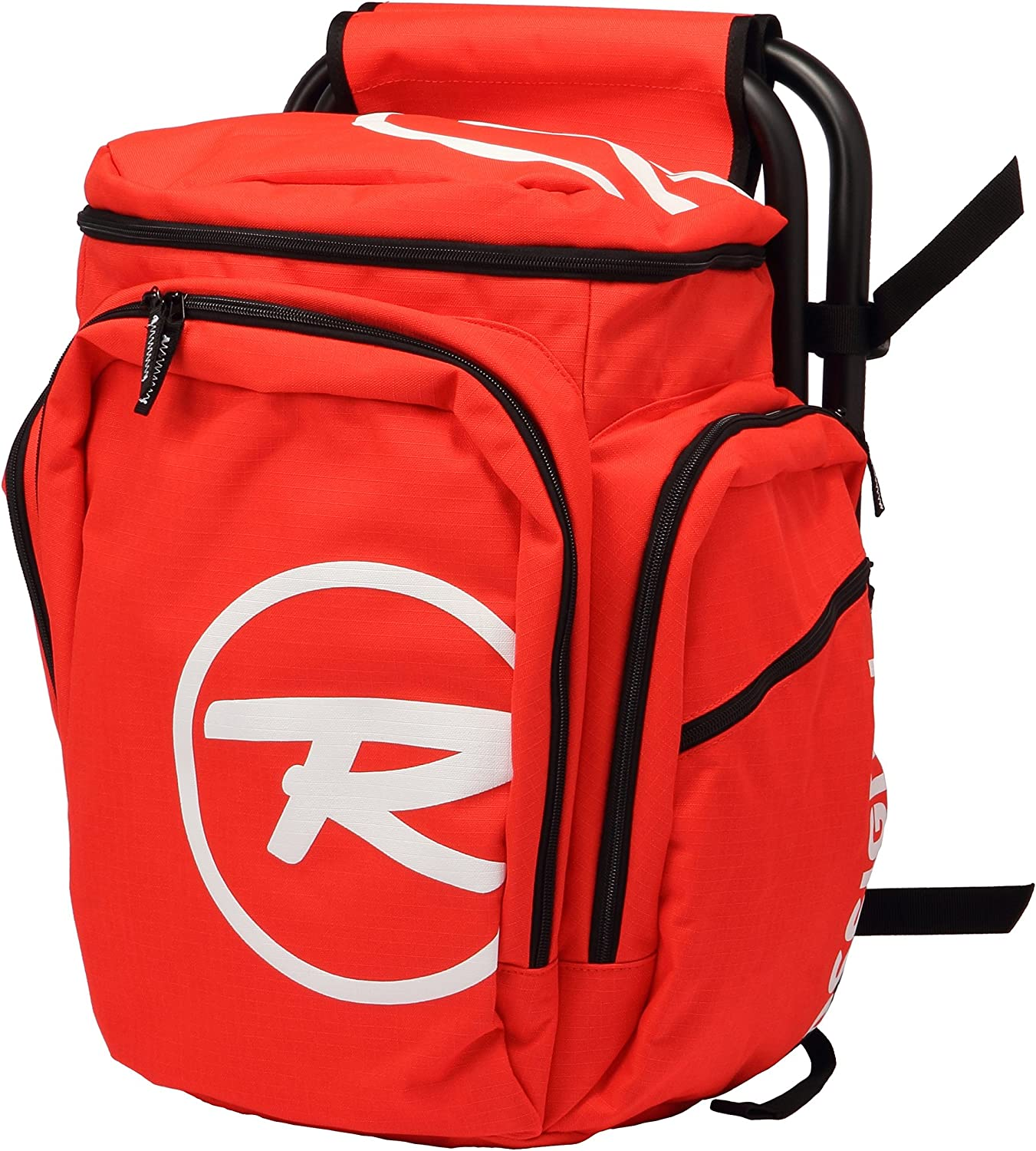 Rossignol Sac /à Dos Hero Boot Pro Red