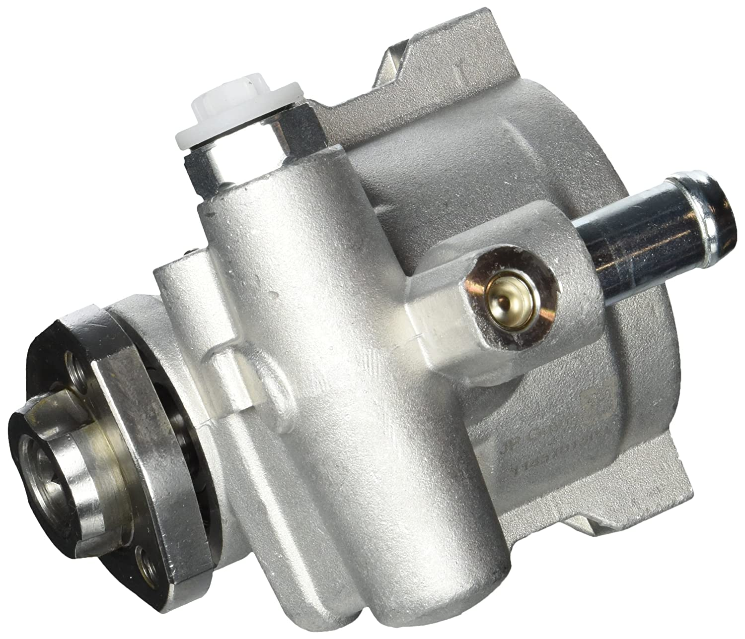 OSSCA 06247/ Power Steering Pump