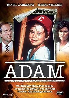 adam (2009 film) watch online