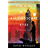 The Girl with Kaleidoscope Eyes: A Stewart Hoag Mystery (Stewart Hoag Mysteries)
