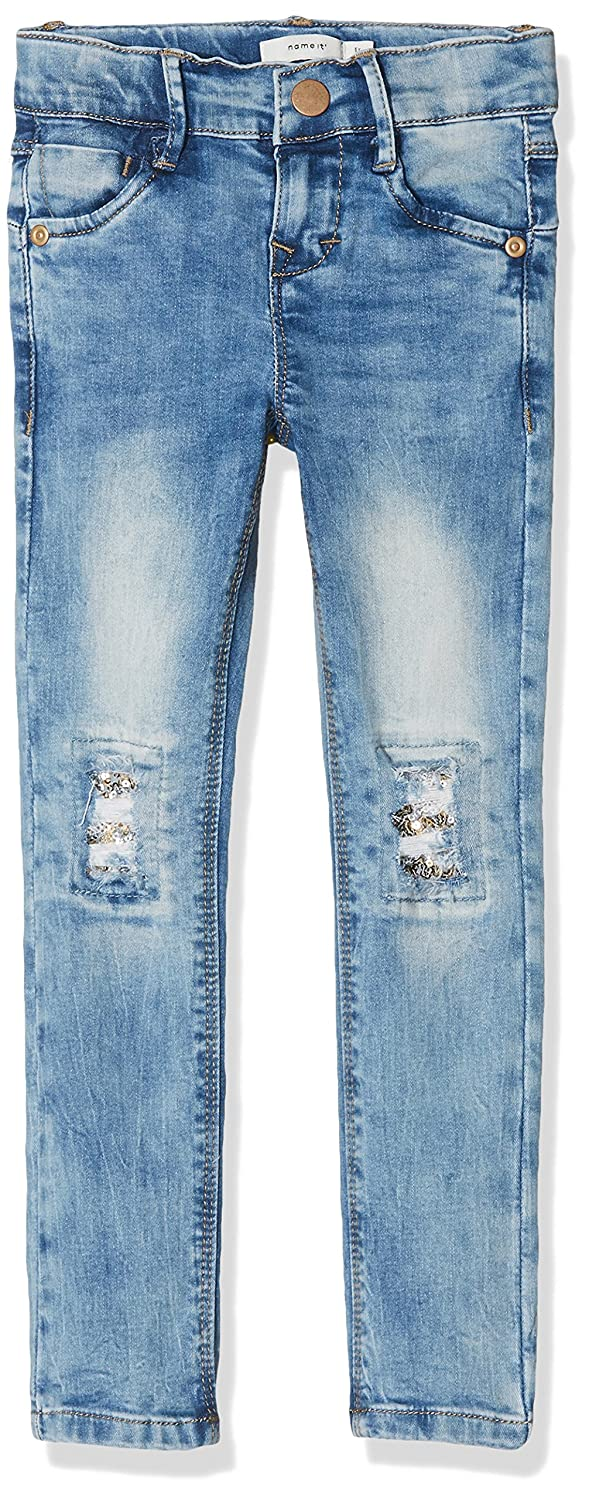 Name It Girl's Jeans Name It Girl's Jeans 13147774