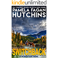Switchback: A Patrick Flint Novel