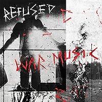 War Music [Explicit]