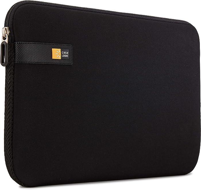 Top 9 Alienware R4 Laptop Bag