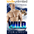 Wild Homecoming (Dark Pines Pride Book 1)