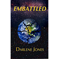 EMBATTLED (Em and Yves Book 1)