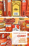 Curry: Eating, Reading, and Race (Exploded Views)