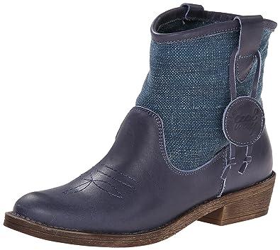Amazon.com: Coolway Foro de la mujer Western Boot: Shoes