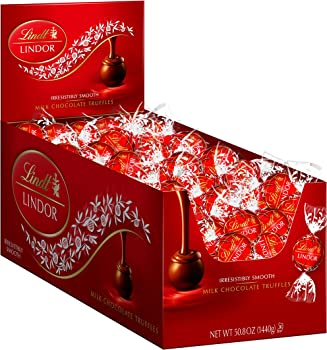 Up to 30% off Holiday Chocolate Gifts and Gourmet Food