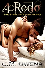 A Redo (The Sterling Shore Series #6) Kindle Edition