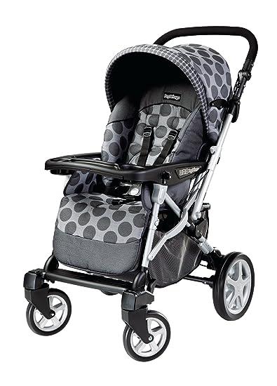 Peg Perego Stroller Replacement Spring : Peg perego stroller models diet dogala