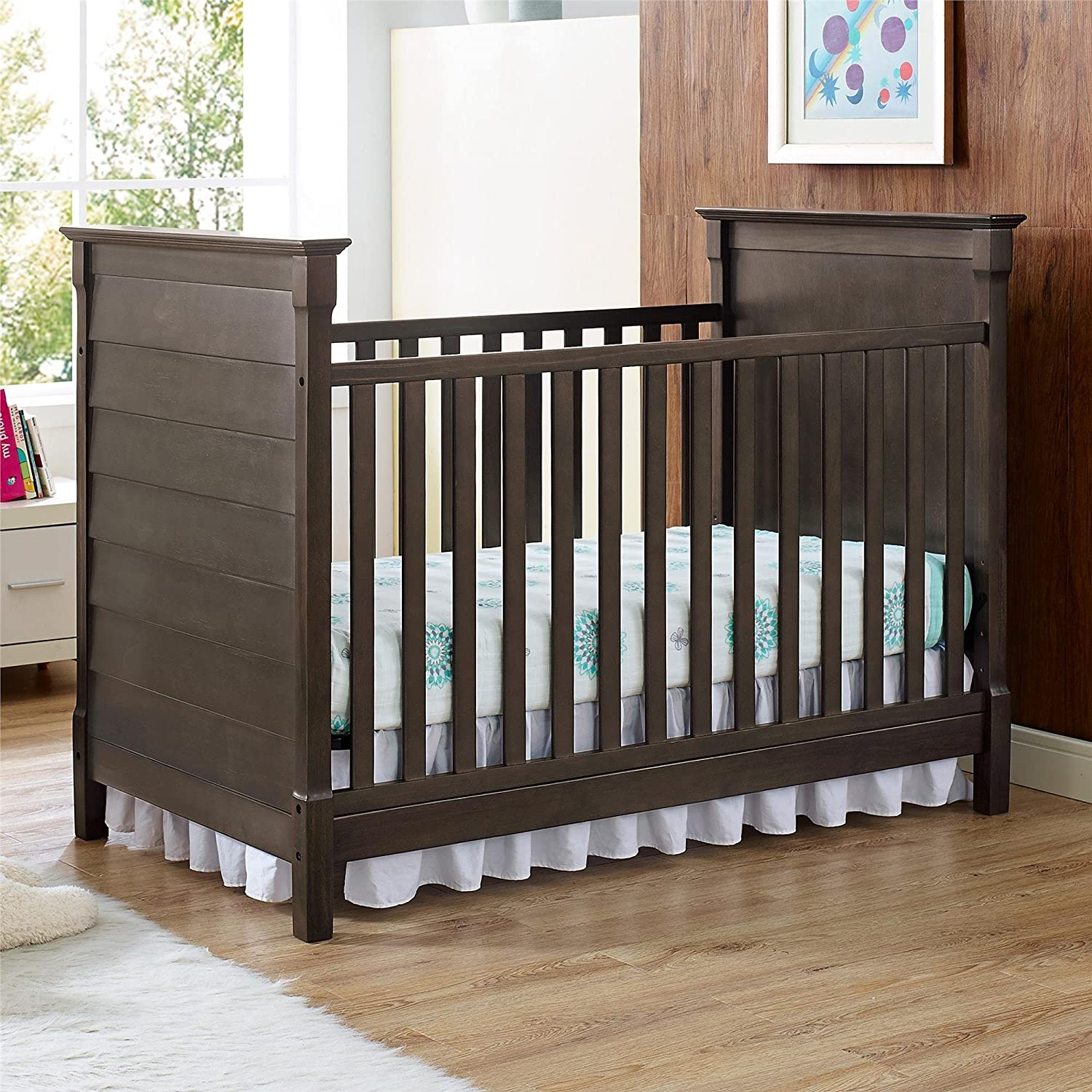 rustic crib furniture. rustic crib furniture