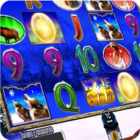 Online casinos usa etizolam