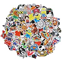 Autocollant Lot 300pcs Xpassion Sticker Factory Graffiti Autocollant Stickers vinyles pour ordinateur portable enfants voitures moto vélo Skateboard bagages Bumper Stickers hippie autocollants Bomb ét