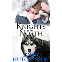 Knights of the North: RCMP Romance (English Edition)