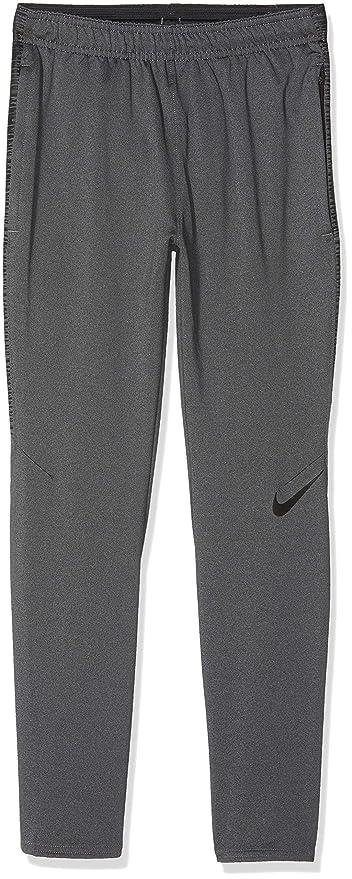 Neuestes Design der Verkauf von Schuhen unschlagbarer Preis Nike Jungen Dri-fit Squad 18 Hose: Amazon.de: Sport & Freizeit