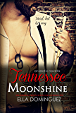 Tennessee Moonshine