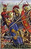 A História de Roma: (Tradução Livre)
