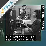 Seventeen feat. Norah Jones (Amazon Original)