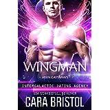 Wingman: Alien Castaways 2 (Intergalactic Dating Agency)