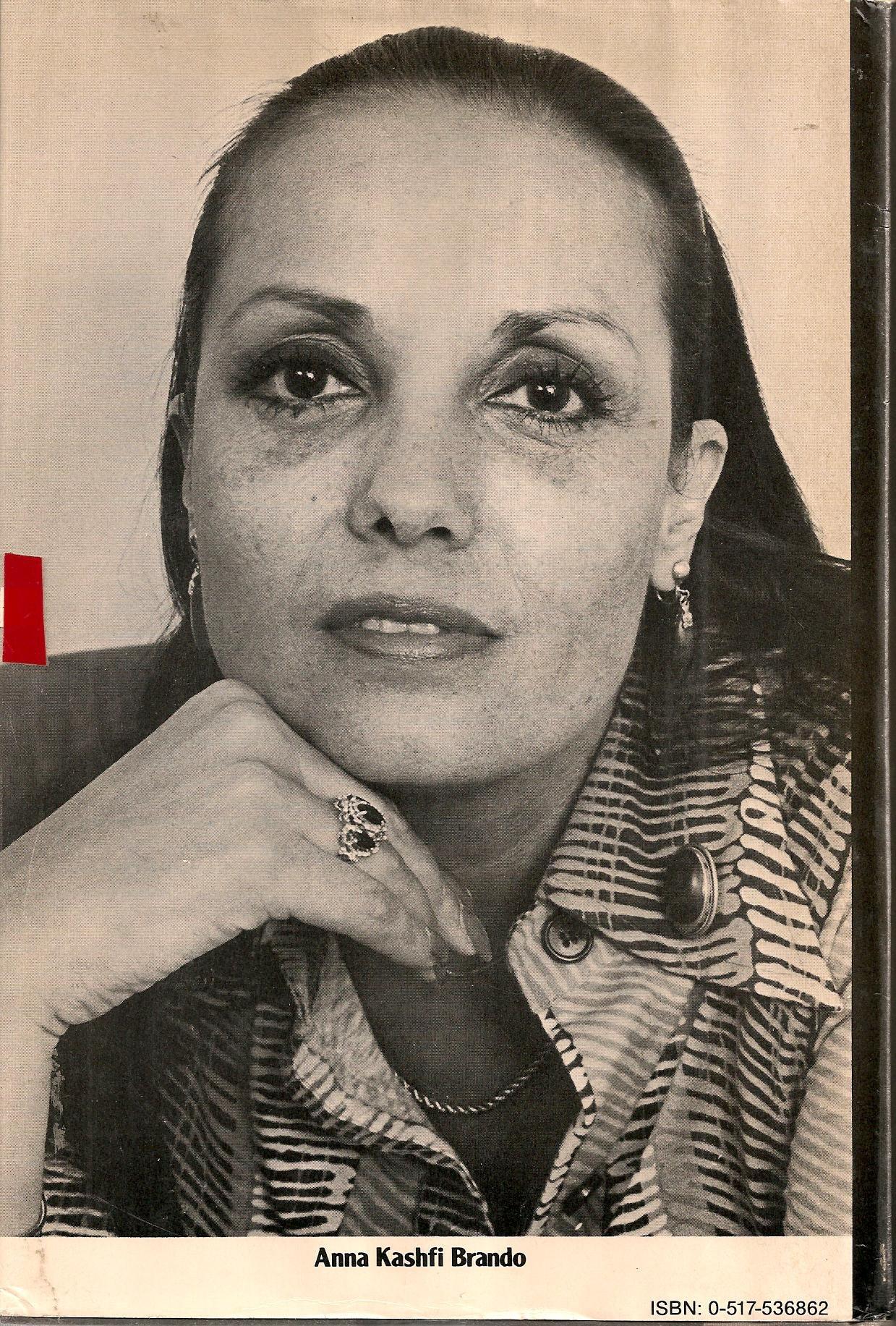 Marion Martin,Woranut Wongsawan XXX video Carol Alt,Jill Townsend