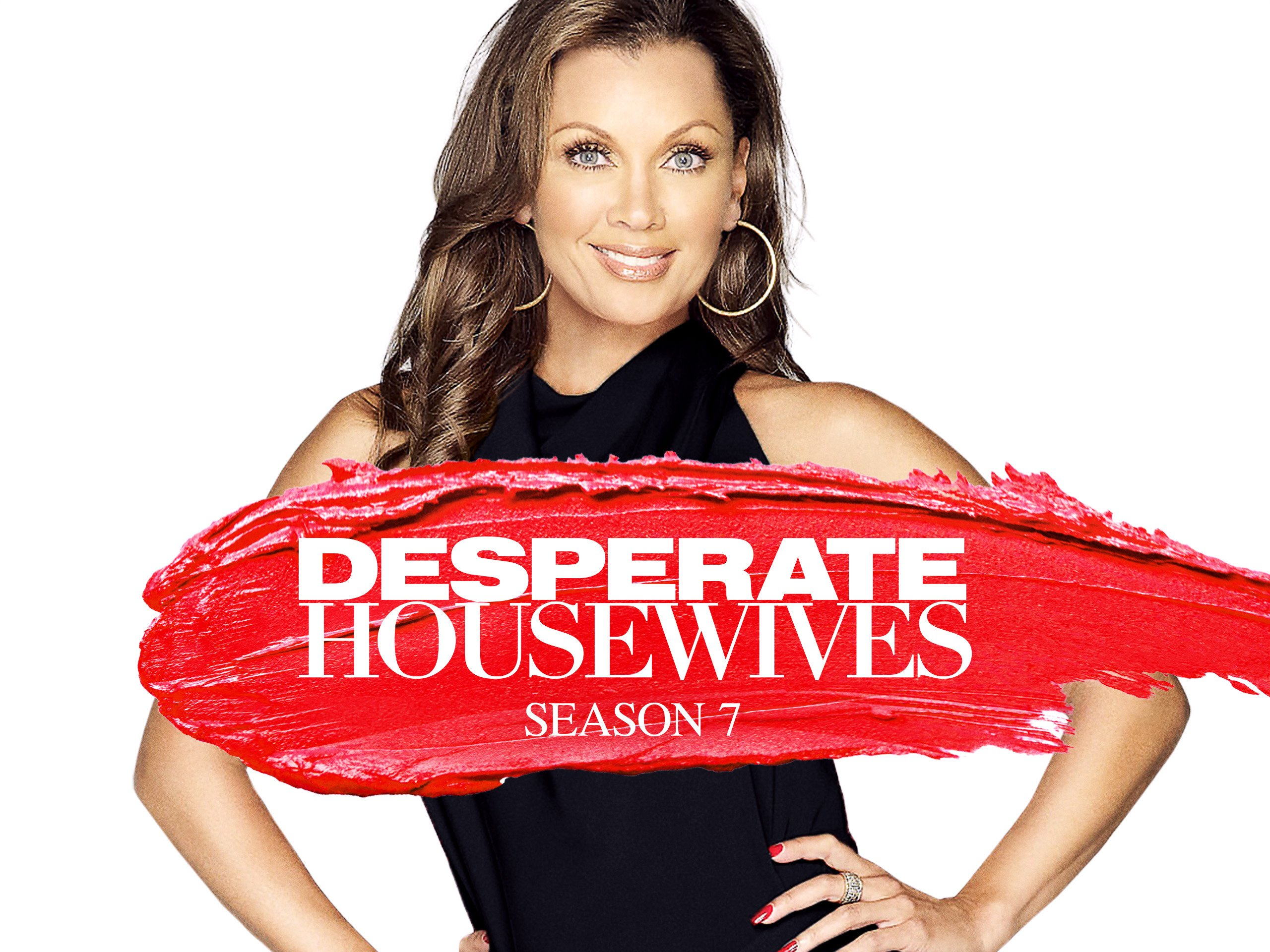 desperate housewives season 2 episode 6