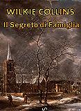 Il segreto di famiglia