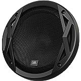 "JBL Club -6500C 6-1/2"" Component Speaker System"