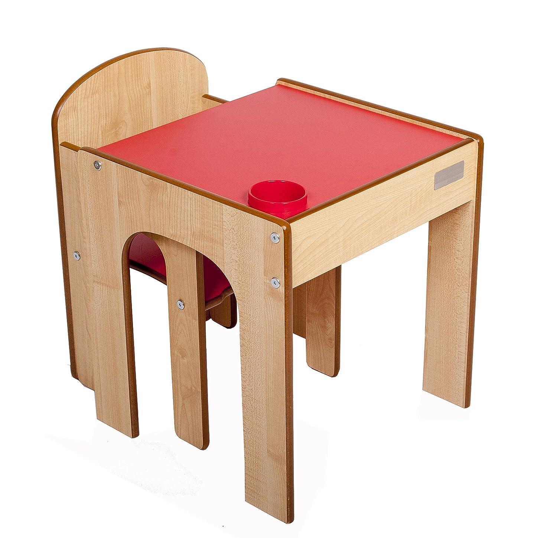 Sedie Per Scrivania Ragazzi Sedia Ergonomica Per