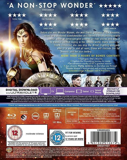 Flash Italian Dubbed Hd Mp4 Movies Download