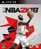 【PS3】NBA 2K18【予約_早期購入特典】デジタルアイテム • ゲーム内通貨5,000 VC • MyTEAM ゴールドブースター (ゴールドプレイヤーとゴールドアイテム保証)※ディスク内永久封入(プレイの際に2Kアカウントを作成すると、初回のログイン時にアイテムが付与される仕様)