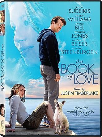 Siyvarulis Wigni Qartulad / სიყვარულის წიგნი (ქართულად) / The Book of Love