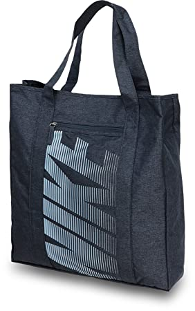 Women Nike One Gym Blue Tote Tote Bag W Nk Bike qYCqZ