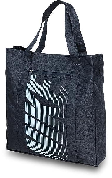 Nike W NK Gym Tote Bag e83489bbc