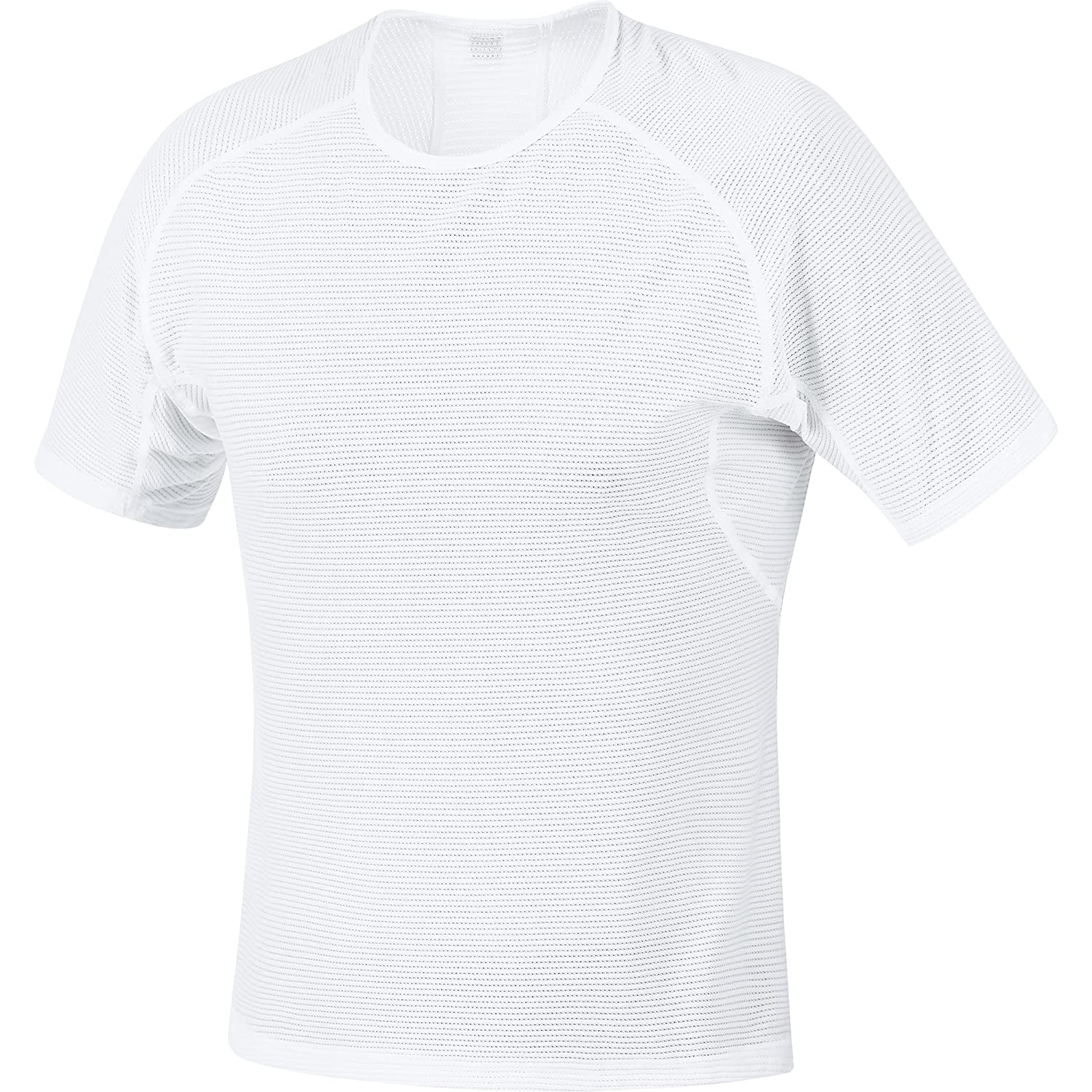 GORE BIKE Men's WEAR GORE BIKE Men's WEAR GORE BIKE WEAR® USHIRT010003