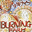 Burning Farm