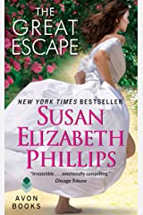 The Great Escape: A Novel (Wynette, Texas Book 7) Kindle Edition