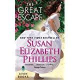 The Great Escape: A Novel (Wynette, Texas Book 7)