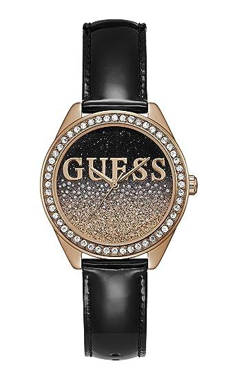 Reloj Guess - Mujer W0823L14