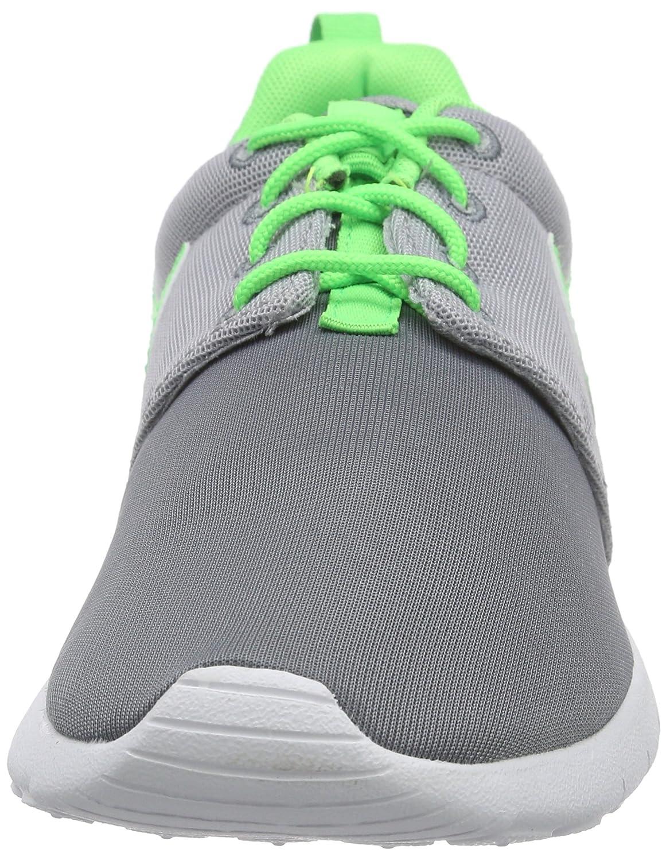 new concept f5717 6743b Nike Roshe One (Gs) Scarpe da Ginnastica, Unisex - Bambino  MainApps   Amazon.it  Scarpe e borse