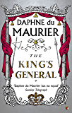 The King's General (Virago Modern Classics)