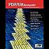 PDF/UA kompakt: Barrierefreie Dokumente mit PDF