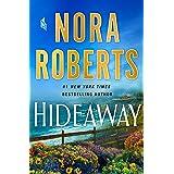 Hideaway: A Novel
