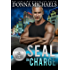SEAL in Charge (Silver SEALs Book 4)