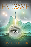 Endgame (Woman at War Book 1)