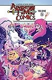 Adventure Time Comics Vol. 5 (5)
